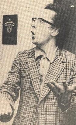 jef 1973
